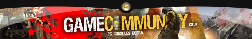 Gamecommunity