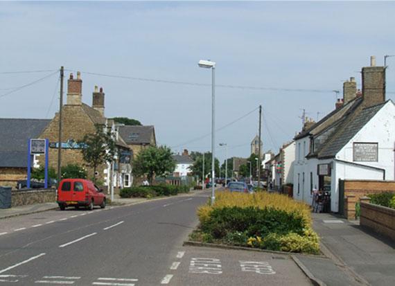 highstreet1