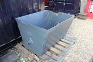 ropeway-bucket-185