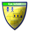 school-badge