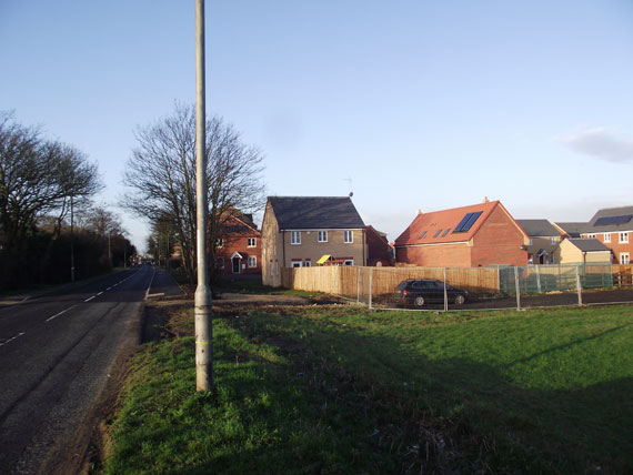 thorneyrd-today2012