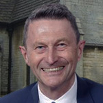steve-allen-peterborough-councillor
