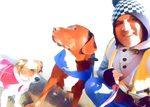 Mark Bark Dog Walking Services